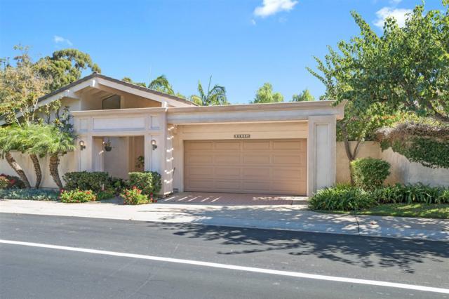 6635 Caminito Blythefield, San Diego, CA 92037 (#170054088) :: Keller Williams - Triolo Realty Group