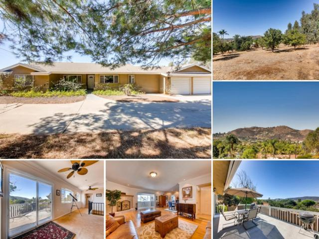 1480 Richland Road, San Marcos, CA 92069 (#170054125) :: Hometown Realty
