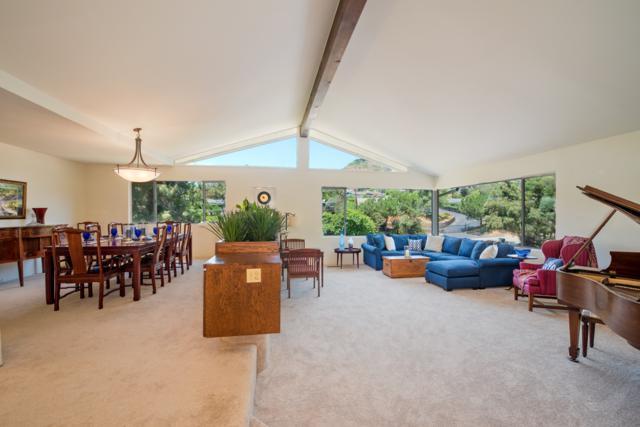 4475 Conrad Dr, La Mesa, CA 91941 (#170054135) :: Neuman & Neuman Real Estate Inc.