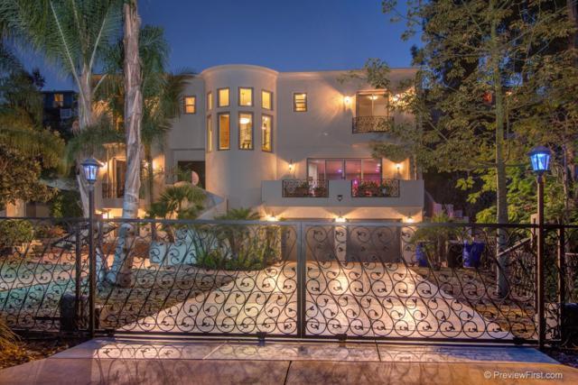 3454 Jackdaw St, San Diego, CA 92103 (#170054142) :: The Houston Team   Coastal Premier Properties