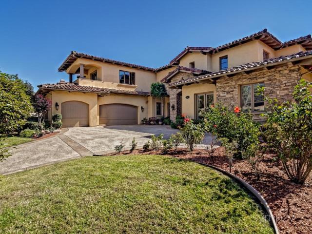 5543 Meadows Del Mar, San Diego, CA 92130 (#170054154) :: Coldwell Banker Residential Brokerage