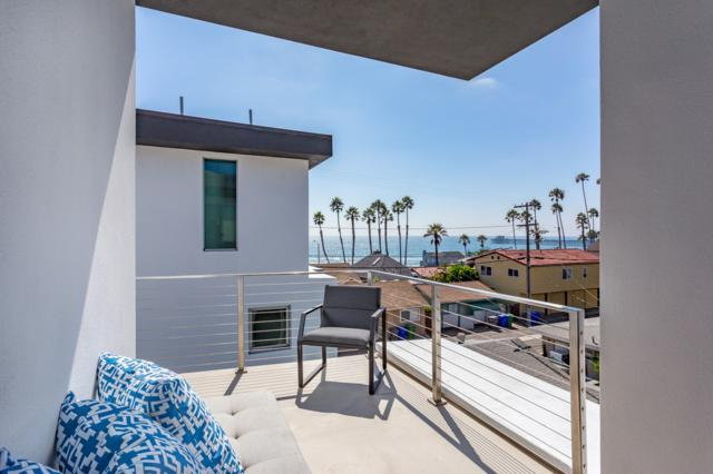 311 S Myers Street #2, Oceanside, CA 92054 (#170054163) :: Beachside Realty