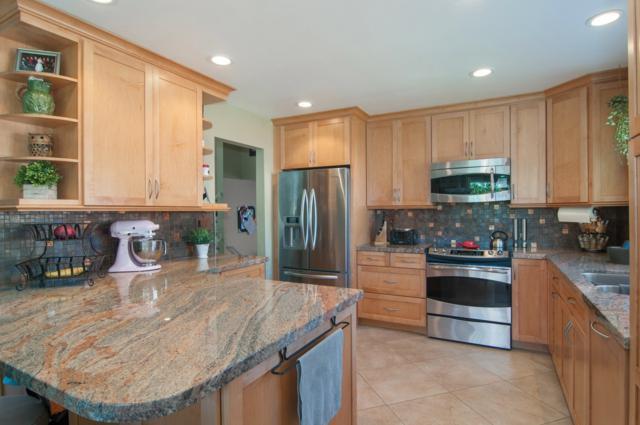 13825 Via Lactea, San Diego, CA 92129 (#170054178) :: Coldwell Banker Residential Brokerage