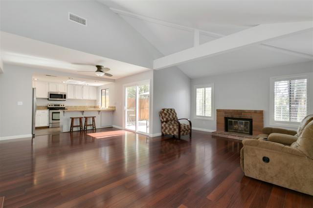 2474 Nielsen St, El Cajon, CA 92020 (#170054182) :: Neuman & Neuman Real Estate Inc.