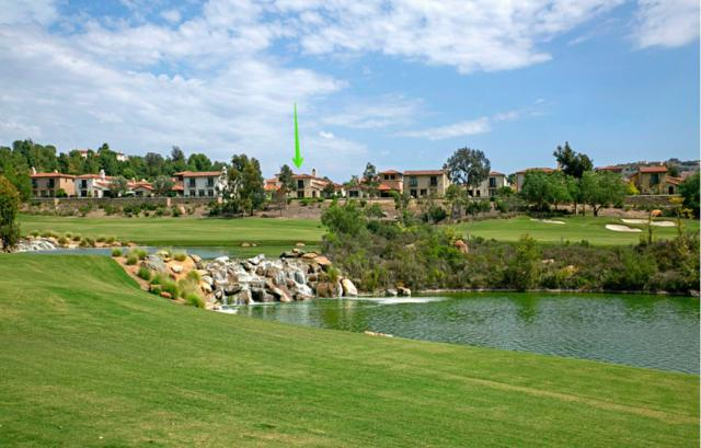 17240 Turf Club Dr, San Diego, CA 92127 (#170054194) :: Coldwell Banker Residential Brokerage