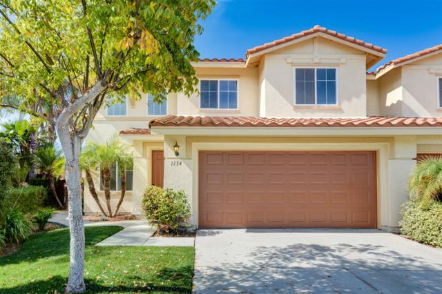 1154 Hollybrook Ave, Chula Vista, CA 91913 (#170054195) :: Coldwell Banker Residential Brokerage