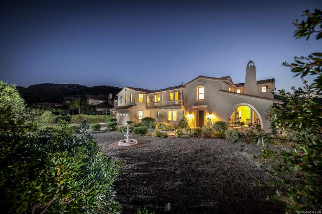 14721 Interlachen Terrace, Valley Center, CA 92082 (#170054197) :: Coldwell Banker Residential Brokerage