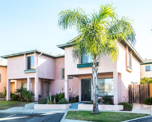 2152 Bluehaven Ct, San Diego, CA 92154 (#170054199) :: Coldwell Banker Residential Brokerage