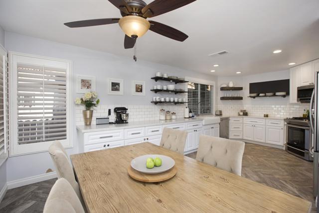 1734 Corte Viejo, Oceanside, CA 92056 (#170054221) :: Hometown Realty