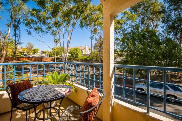 6161 Calle Mariselda #405, San Diego, CA 92124 (#170054229) :: Neuman & Neuman Real Estate Inc.