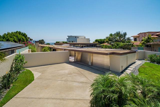 4021 Miller St, San Diego, CA 92103 (#170054241) :: The Yarbrough Group