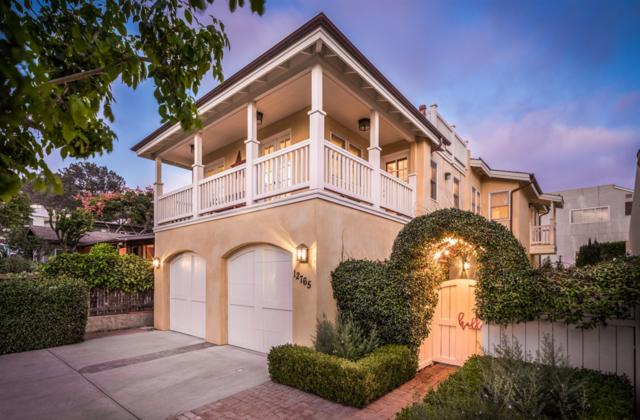 12765 Via Esperia, Del Mar, CA 92014 (#170054252) :: Keller Williams - Triolo Realty Group