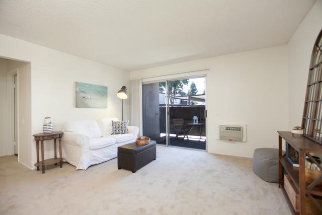 1375 Caminito Gabaldon B, San Diego, CA 92108 (#170054259) :: Neuman & Neuman Real Estate Inc.