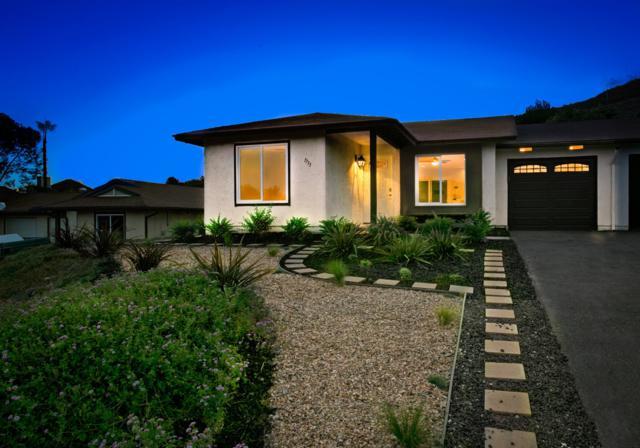 1733 Havenwood, Oceanside, CA 92056 (#170054270) :: Hometown Realty