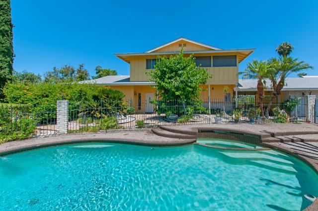 1780 Rabbit Hill, Fallbrook, CA 92028 (#170054285) :: Beachside Realty