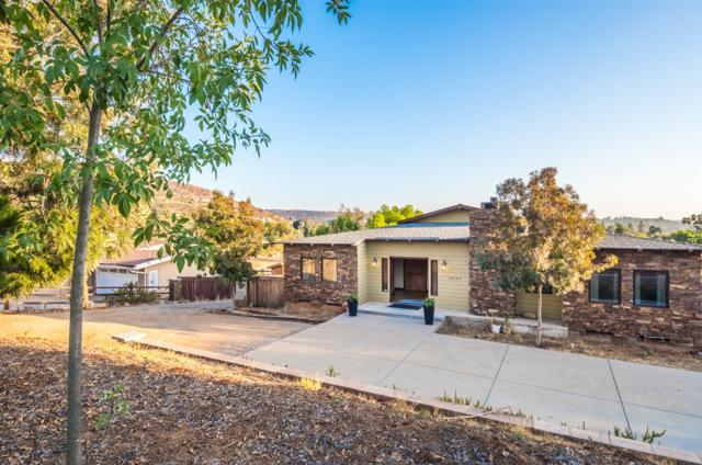 14249 Jerome Drive, Poway, CA 92064 (#170054288) :: The Yarbrough Group