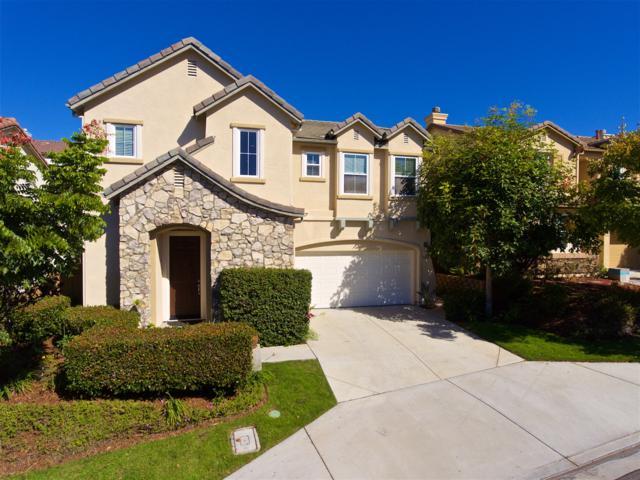 4152 Twilight Rdg, San Diego, CA 92130 (#170054296) :: Keller Williams - Triolo Realty Group