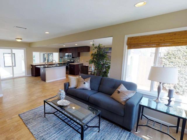 2586 Dryden Rd, El Cajon, CA 92020 (#170054301) :: Neuman & Neuman Real Estate Inc.