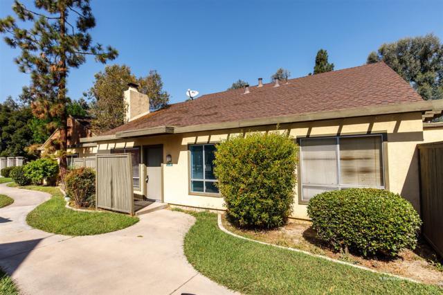 10556 Caminito Flores, San Diego, CA 92126 (#170054346) :: California Real Estate Direct