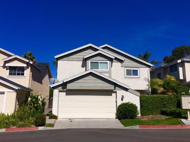 4122 Alabar Way, Oceanside, CA 92056 (#170054348) :: Hometown Realty