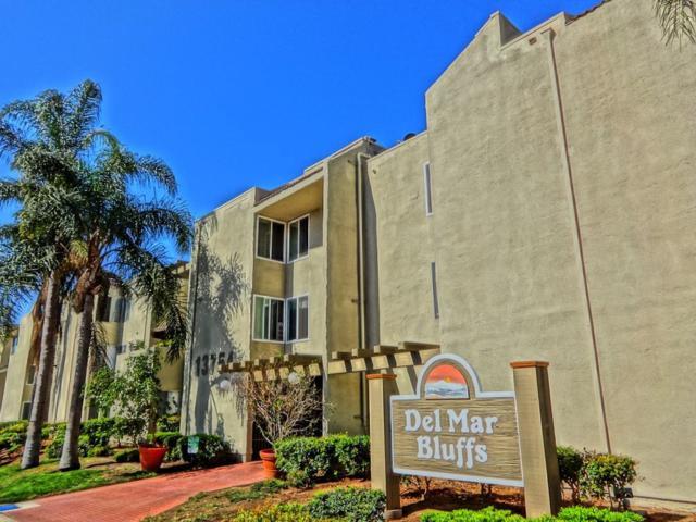 13754 Mango Drive Unit 124, Del Mar, CA 92014 (#170054369) :: California Real Estate Direct