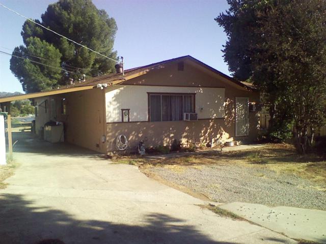 1235 S Citrus Ave., Escondido, CA 92027 (#170054374) :: Beachside Realty