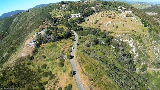 Hollyhill Road #66, Vista, CA 92084 (#170054380) :: Beachside Realty
