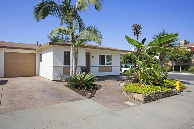 4492 Estada Dr, Oceanside, CA 92057 (#170054387) :: Hometown Realty