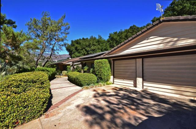 32229 Paauwe Dr, Pauma Valley, CA 92061 (#170054393) :: Welcome to San Diego Real Estate