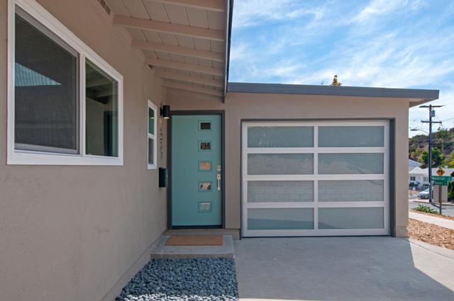 2027 Boundary Street, San Diego, CA 92104 (#170054401) :: Keller Williams - Triolo Realty Group