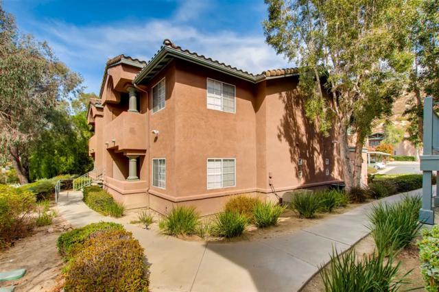 17161 Alva Rd. #1723, San Diego, CA 92127 (#170054405) :: Keller Williams - Triolo Realty Group