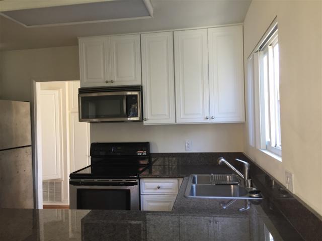 17173 W Bernardo Drive #206, San Diego, CA 92127 (#170054411) :: Keller Williams - Triolo Realty Group