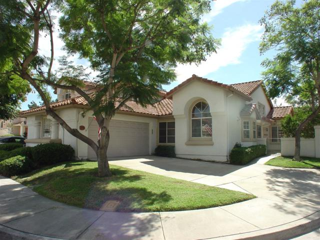 2534 Whispering Palms Loop, Chula Vista, CA 91915 (#170054455) :: Beatriz Salgado