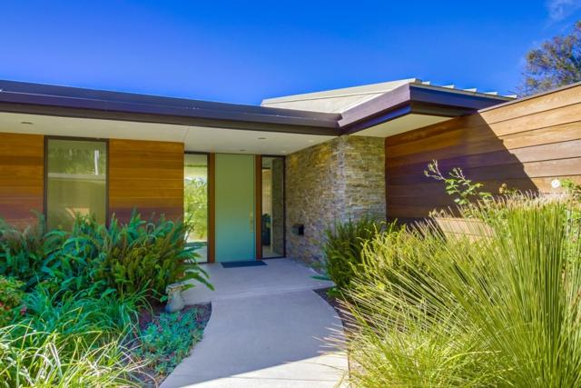 4670 Sun Valley Road, Del Mar, CA 92014 (#170054486) :: The Houston Team | Coastal Premier Properties