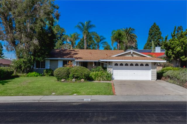 1607 Elmhurst St, Chula Vista, CA 91913 (#170054503) :: Beachside Realty