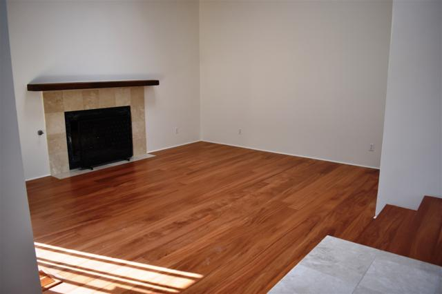 526 Stratford Ct B, Del Mar, CA 92014 (#170054529) :: California Real Estate Direct
