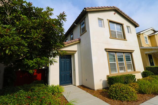 2282 Shiney Stone Ln, Chula Vista, CA 91915 (#170054548) :: Beachside Realty