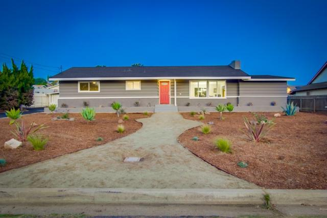 1598 Avocado, Oceanside, CA 92054 (#170054559) :: Beachside Realty