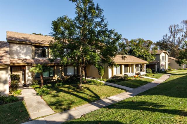 5380 Oakleaf Point, San Diego, CA 92124 (#170054560) :: Neuman & Neuman Real Estate Inc.