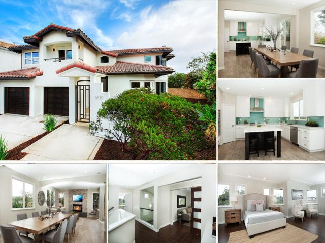 6510 Franciscan Rd, Carlsbad, CA 92011 (#170054569) :: The Houston Team | Coastal Premier Properties