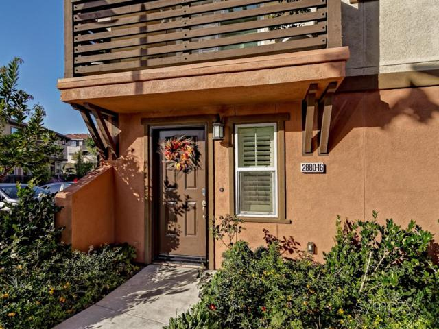 2880 Athens Rd #16, Chula Vista, CA 91915 (#170054570) :: Beachside Realty