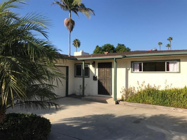 4004 Orchard Avenue, San Diego, CA 92107 (#170054571) :: California Real Estate Direct