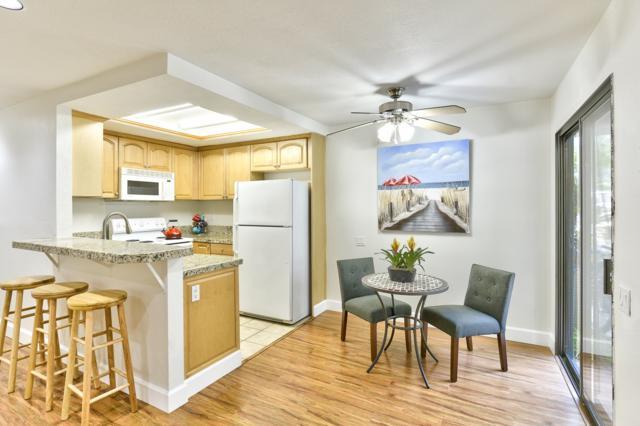 2917 C St #183, San Diego, CA 92102 (#170054575) :: Neuman & Neuman Real Estate Inc.
