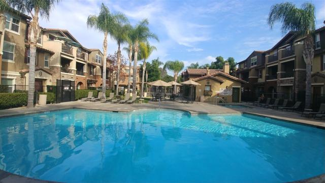 10236 Brightwood Ln #1, Santee, CA 92071 (#170054588) :: Whissel Realty