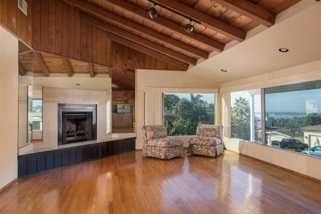 3685 Princeton Ave, San Diego, CA 92117 (#170054596) :: The Yarbrough Group