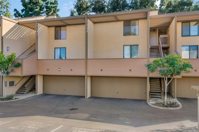 6206 Agee St #210, San Diego, CA 92122 (#170054602) :: The Yarbrough Group