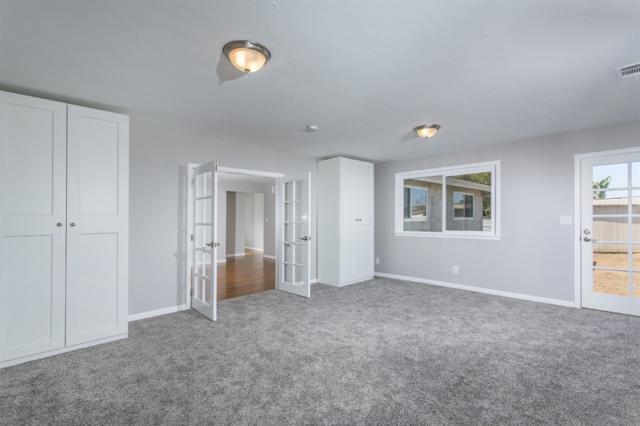3872 Rosetta Court, San Diego, CA 92111 (#170054618) :: Neuman & Neuman Real Estate Inc.