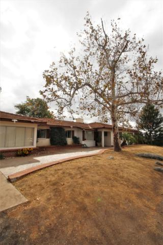 3140 Mary Lane, Escondido, CA 92025 (#170054625) :: Beachside Realty
