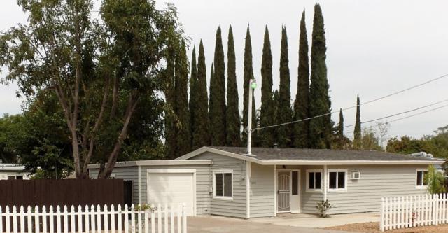 1950 Vermont Pl, Escondido, CA 92025 (#170054642) :: Neuman & Neuman Real Estate Inc.