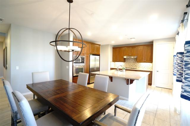 6780 Lopez Canyon, San Diego, CA 92126 (#170054650) :: California Real Estate Direct